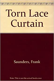 Picks and Pans Review: Torn Lace Curtain