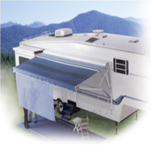 A&E Systems 930015.H10 15' Blue Patty O'Shade