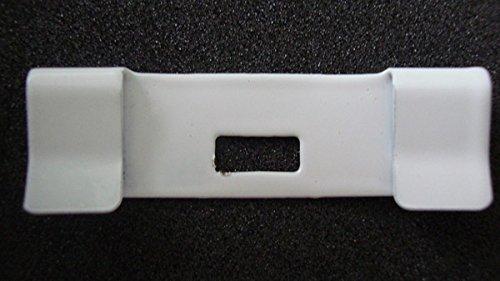 25-pack-vertical-blind-vane-saver-white-curved-repair-clips-fixes-broken-holes