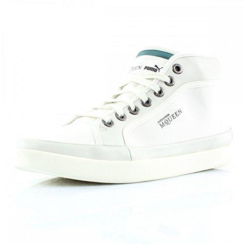 alexander-mcqueen-rable-mid-herren-sneaker-weiss