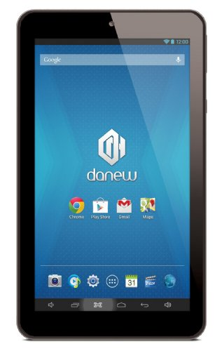 danew-dslide-710-tablette-tactile-7-1778-cm-a23-15-ghz-4-go-android-jelly-bean-44-kit-kat
