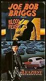 Joe Bob Briggs Presents:  Blood Feast [VHS]
