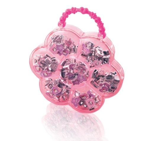 Imagen 4 de Hello Kitty - Perlas Sueños