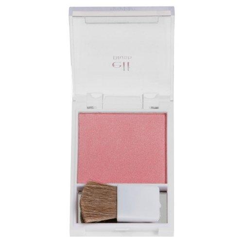 e.l.f. Essential Blush with Brush Blushing