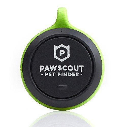 pawscout-smart-tag-fur-hunde-und-katzen-grun-schwarz