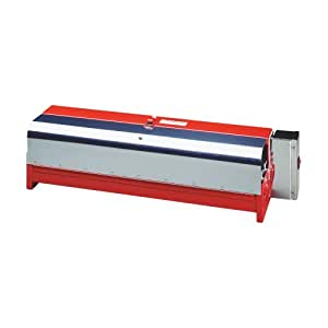 HotBox PVC Conduit Bender - 1/2in. to 2in. Size Capacity