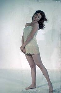 Amazon.com: TINA LOUISE SEXY BAREFOOT FEET LEGGY 8X12 GLAMOUR PHOTO
