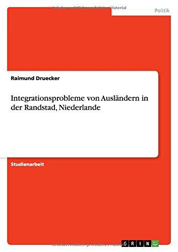 integrationsprobleme-von-auslandern-in-der-randstad-niederlande