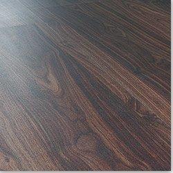 Cork Flooring High Performance - Wood Grain Collection Malcata