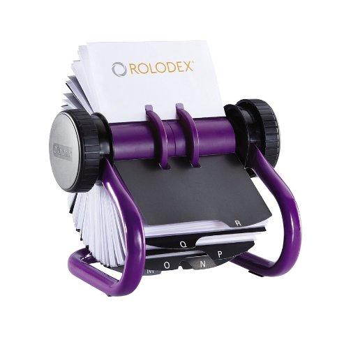 rolodex-classic-rotary-card-file-intense-purple