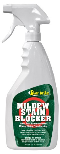 star-brite-mildew-stain-blocker-for-boats-with-nano-tech-barrier
