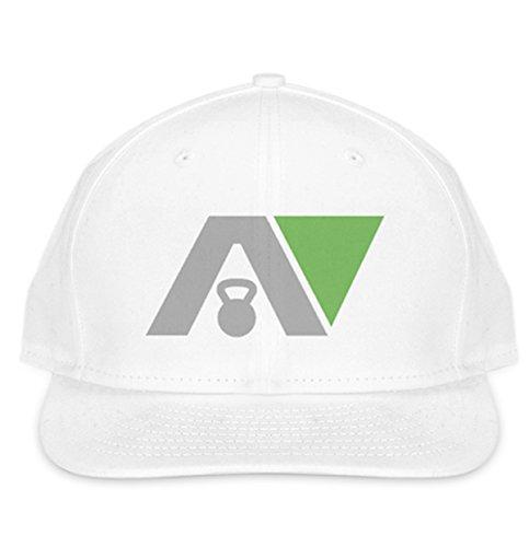 AMRAP Nutrition | FlexFit Hat Unisex (SM/MD) (Cars Door Hinges Lift compare prices)