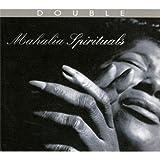 echange, troc Mahalia Jackson - Spirituals