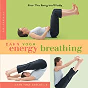 Dahn Yoga Energy Breathing | [Dahn Yoga Education]