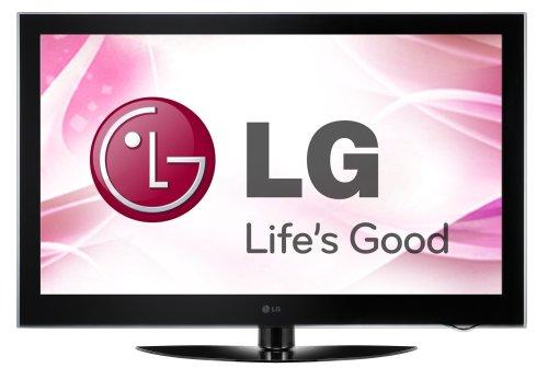 LG 60PS60
