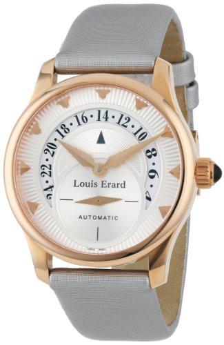 Louis Erard 92600OR11.BAS92