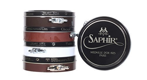 saphir-medaille-dor-1925-pate-de-luxe-100ml-wax-shoe-polish-neutral