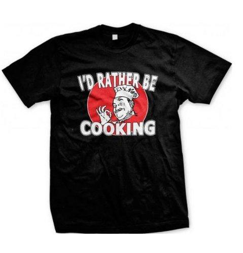 id-rather-be-cuisson-t-shirt-pour-homme-noir-xxx-large