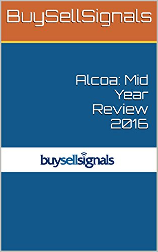 alcoa-mid-year-review-2016-english-edition