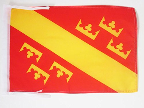 bandera-de-alta-alsacia-45x30cm-banderina-alto-rin-francia-30-x-45-cm-cordeles-az-flag