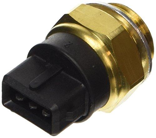 Fuel Parts RFS3026 Temperatur-Sensor (Kuhler und Luft)