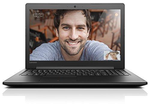 lenovo-ideapad-310-3962cm-156-zoll-full-hd-glare-notebook-intel-core-i5-7200u-8gb-ram-512gb-ssd-nvid
