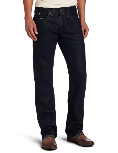 True Religion Men's Ricky Super Jean from True Religion