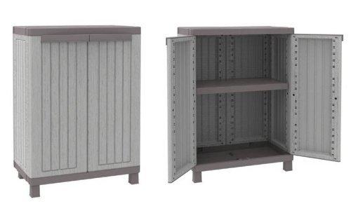 eur 54 99. Black Bedroom Furniture Sets. Home Design Ideas