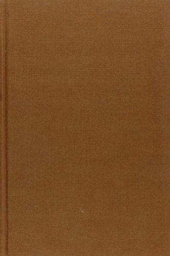 Sangers: Pioneer TX Merchants