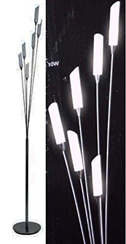 hyatt-floor-lamp-brushed-chrome-172cm