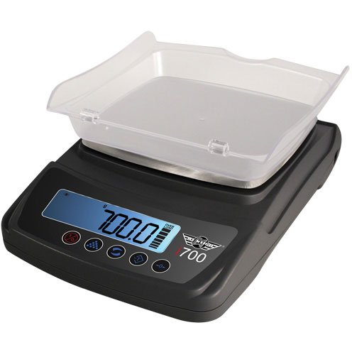 My Weigh iBalance i700 Table Top Precision Digital Scale цена 2017