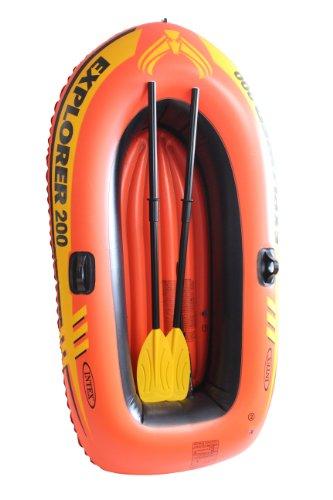 надувная лодка 200 в спб