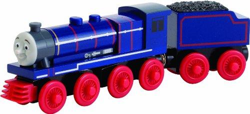 Thomas & Seine Freunde LC98010 - Hank