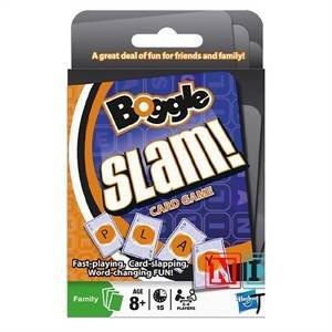hasbro-boggle-slam-jeu-des-cartes-enfants-version-anglaise