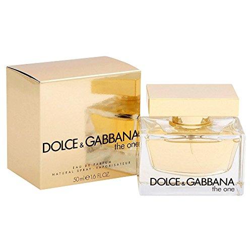dolce-gabbana-the-one-50ml-eau-de-parfum-for-women