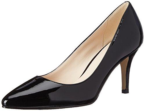 cole-haan-womens-juliana-75-dress-pump-black-patent-9-b-us