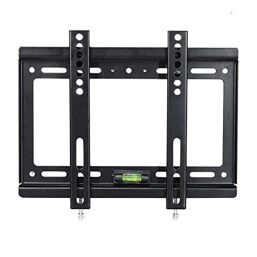lumsing-soporte-de-pared-para-tv
