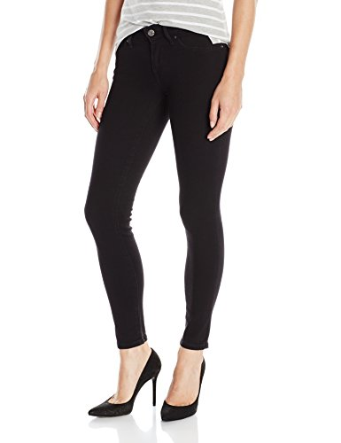 levis-womens-711-skinny-jeans-soft-black-81-cotton-17-polyester-2-elastane-27w-x-30l