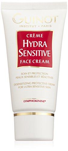 Guinot Creme Hydra Sensitive Crema Facciale - 50 ml