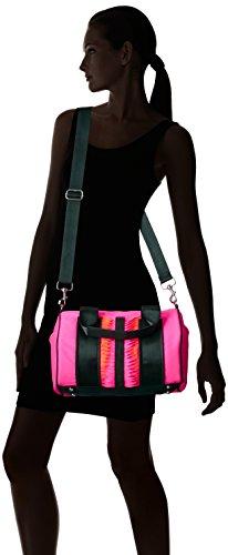 gx by Gwen Stefani Indiana Top Handle Bag su gx 5s r