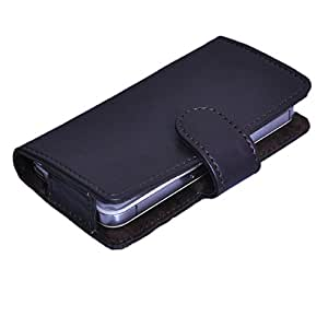 DSR Pu Leather case cover for Nokia Lumia 1020