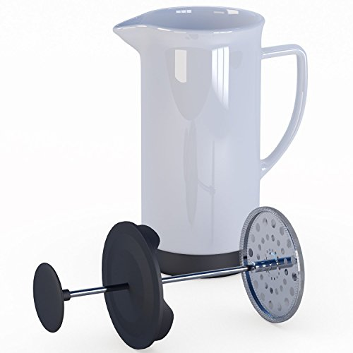 Bonnevie-French-Press-Coffee-Tea-Maker-36-oz