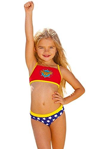 dc-comics-sport-top-low-rise-bikini-set-6-6x-wonder-shield
