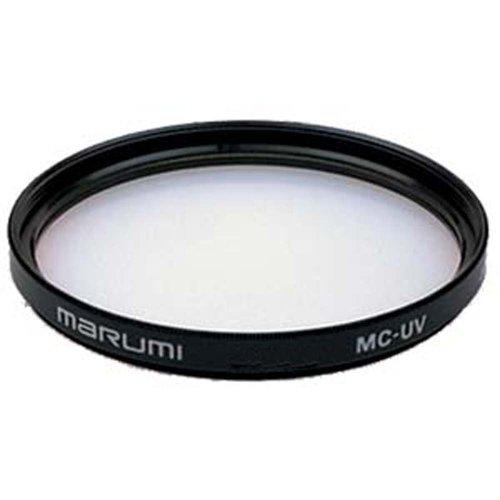 MARUMI カメラ用 フィルター UV24mm 保護用 フィルター 103343