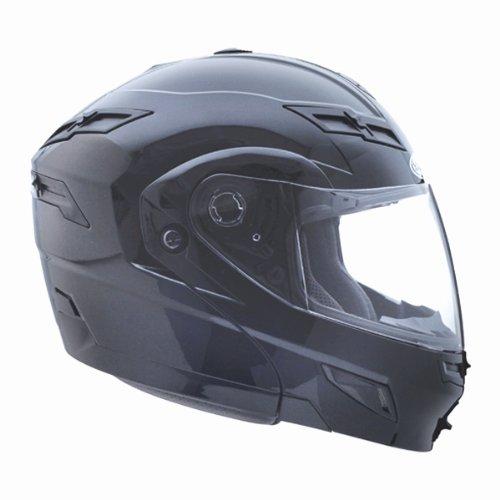 GMax Helmets - GMax GM54S Modular Motorcycle