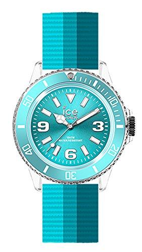 Ice-Watch Orologio unisex UN.JA.U.N.14