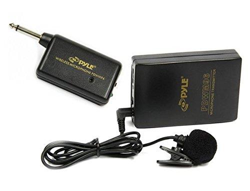 pyle-pro-pdwm96-lavalier-wireless-microphone-system