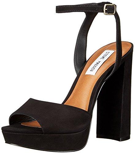 steve-madden-womens-brrit-dress-sandal-black-nubuck-9-m-us