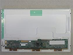 Hannstar Hsd100ifw1-f01 Replacement LAPTOP LCD Screen 10