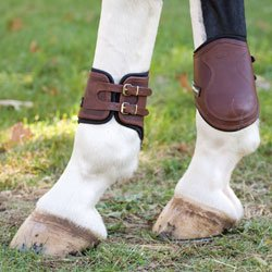 Buy EquiFit T-Boot LUXE Hind Ankle Boots by EquiFit